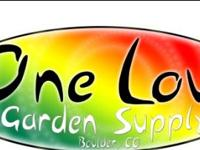 One Love Garden Supply has all your CO2 needs covered!