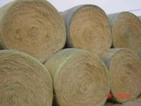 4X5 COASTAL ROUND BALES AVAILABLE IN MIDLAND @1312 W.