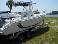 REDUCED AND PRICED TO SELL!!! WHAT A GREAT FISHING