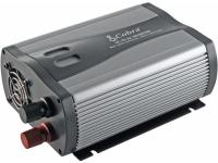 The Cobra CPI 880 800-Watt Power Inverter converts