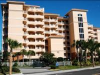 Cocoa Beach Vacation Rentals.  Copy this link:.
