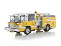 OVER 100 CODE 3 FIRE AND RESCUE DIECAST, I ALSO HAVE