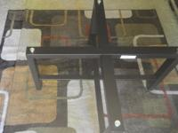 Type: Living Room Type: Tables Coaster coffee table for