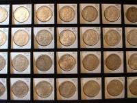 COIN SHOW COIN SHOW SUNDAY 25 NOVEMBER 9:00 AM - 4:00