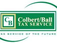 Thank you for your interest in the Colbert/Ball Tax