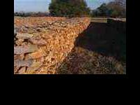 need firewood call now 1  we deliver 70 delivered 60