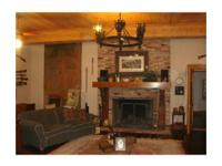 Deer hunting property for sale near the Red River in