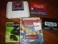 Hi vintage video gaming collectors! Here's collectible