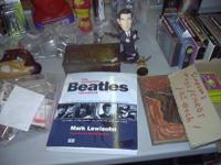 LINCOLN METHOD PRESENT & COLLECTIBLES. ( THE FLEA