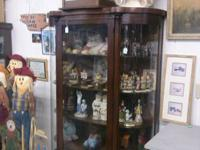 Thounds of antiques and antiques for sale. images,