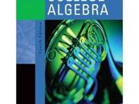 Graphical Approach to College Algebra [Hardcover] John