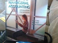 I have two books. One is Payroll Accounting 2014