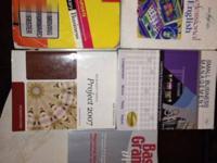 ~basic grammar in use with cd-Raymond Murfy-new- free