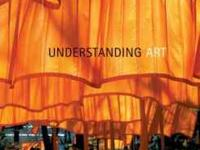 ART-101 Art History - Understanding Art 8th Edition -