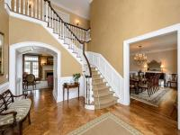 Impeccable 4 Acre Residence Featuring Exquisite