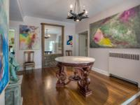 Charming And Private 1930'S Colonial Home On Shy 3