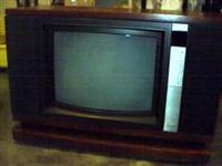 Zenith 27 Tv Classifieds Buy Sell Zenith 27 Tv Across The Usa