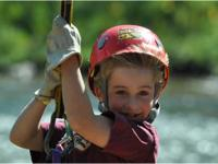 Join Colorado Adventure Center for a fun filled day of