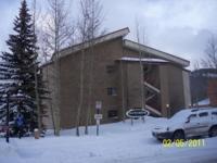 Breckenridge,Colorado Condo for the week of JAN 29th