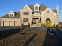 OPEN HOUSE SUNDAY APRIL 28, 2013 1PM - 3PM 11 PILLA