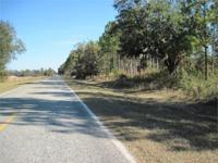 854 plus or minus acres situated 5-6 miles North of