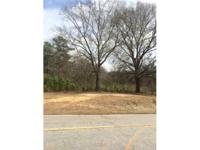 Ideal location for Industrial/Office space! 3.84 acres