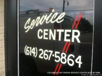 Columbus Car Trader - Service Center We are located in