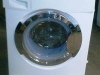 Item #51416-1 Brand New combo washer dryer Only $399
