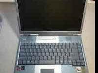 HI EVERYONE. I AM SELLING MY PC LAPTOP FOR MY DAUGHTER