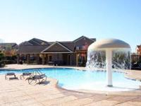 Call Today to go view the best pools in montgomery  //