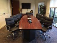 ***Unbeatable Prices*** Executive Suites.Professional