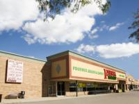 Property Details: ~1,292 SF Available ~Grocery Store