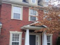 Immaculate Town Home w/Master down & 3 bedrooms