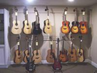 Gold Tone Music Instruments in Titusville, FL is having