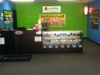 ALL YOUR CELLULAR NEEDS @ ALL IN ONE WIRELESS!!!!