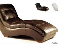 furniture specialist leather home theater furniture