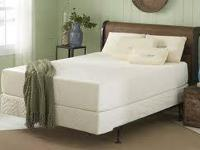 DOUBLE PILLOW TOP MATTRESSES ON SALE!!  We also have