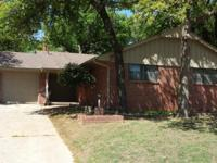 Newly Remodeled 3 Bed 2 Bath Cutie in Putnam City