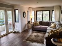 1940 3rd Avenue #302 | San Diego, CA 92101 Priced at