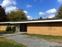 3001 Clay Street, Paducah, Kentucky MLS# 736945