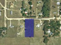 COMMERCIAL BUSINESS PROPERTY/LAND FOR SALE LOCATED IN