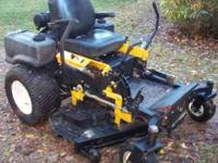 1971 Cub Cadet Tractor Salem For Sale In Greenville