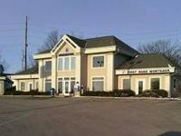 ***LEASE OR PURCHASE THIS BUILDING & CELEBRATE A NEW