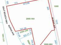 approx. 3 1/2 acres zoned R-5 commercial property