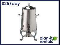 www.PlanitRentals.com$25 per day!Perfect for winter