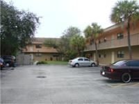 Description Great investment property,super location