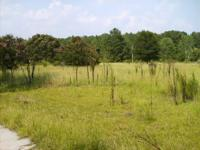 $$ 89,900 $$ ----- $89,900-- 1.17 acre for sale on Hwy