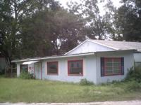 10 se 4th Ave (state road 345) Zoned Commercial