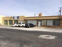 FULLY LEASED WITH LONG TERM TENANTS.  Albuquerque New