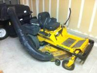 scag mower commercial Classifieds - Buy & Sell scag mower commercial across the USA - AmericanListed